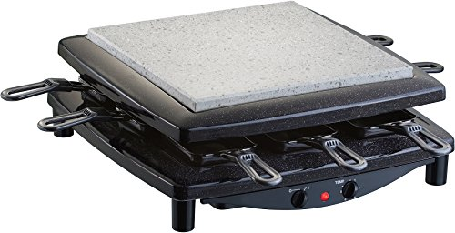Steba RC 3 Raclette Made in Germany