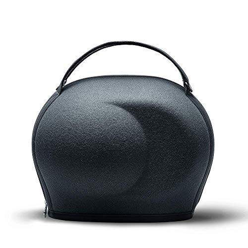 Devialet Cocoon–Transporttasche für Phantom