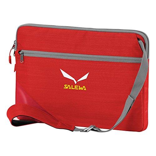 Salewa Laptop M (15