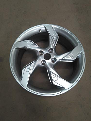 Felge für Opel Adam 13402235