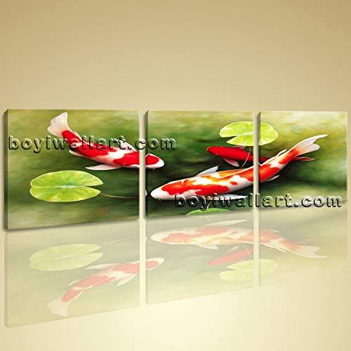 Hs Zen Canvas Gallery Wraps