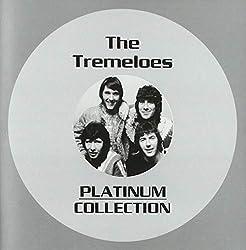 Platinum Collection [DE Import]