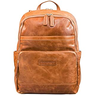 "dbramante1928 svendborg – 16 "" – Tan – para Cuaderno de hasta 16"" (B07BFXJC3D) 