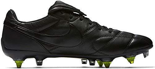 NIKE The Premier II SG-Pro AC, Zapatillas de Fútbol para Hombre