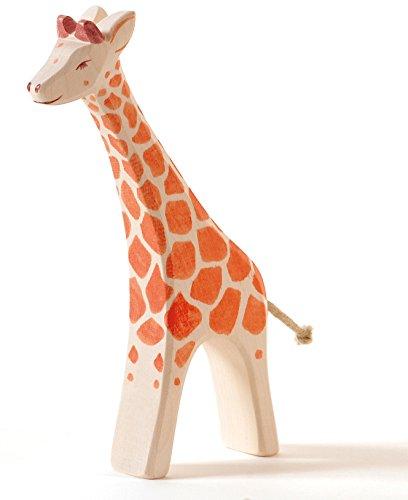 Ostheimer 21802 - Giraffe, groß (laufend)