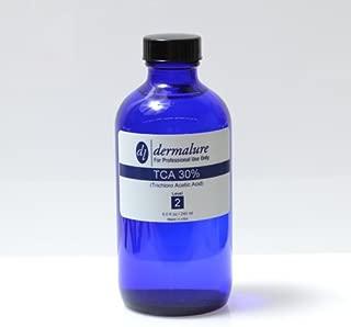 Best acetic acid peel Reviews