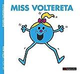 Miss Voltereta (Mr. Men & Little Miss)