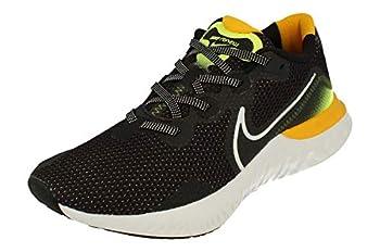 Nike Men s Renew Run Running Shoe EU transparent 7 UK