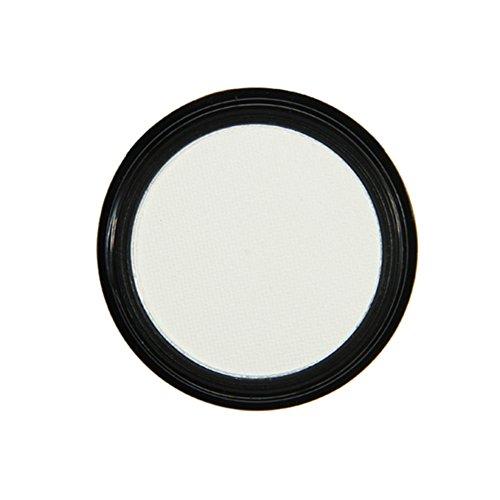 ROMANTIC BEAR 12 Farben Natürliche Nued Matte Single Eyeshadow Lidschatten Highlighter Make-up...