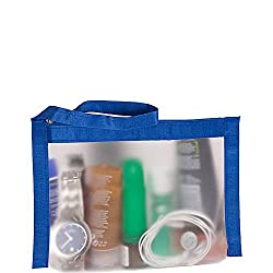 Eco Friendly Travel Accessories Flanabags Airquart Travel Bag
