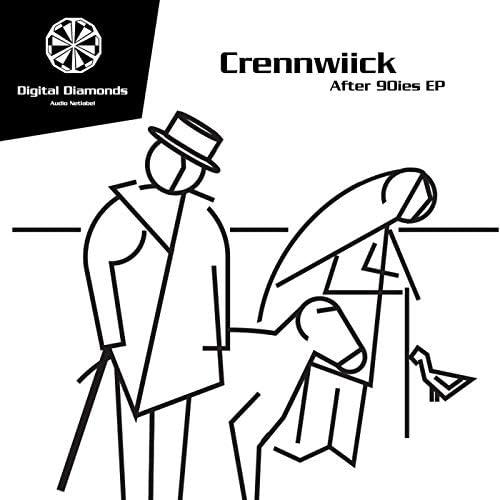 Crennwiick