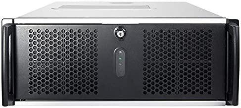 Chenbro Rackmount 4U Server Chassis RM41300-FS81