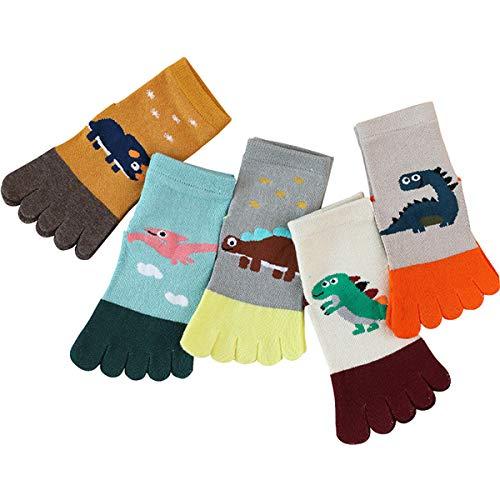 Calcetines Verano  marca oenbopo