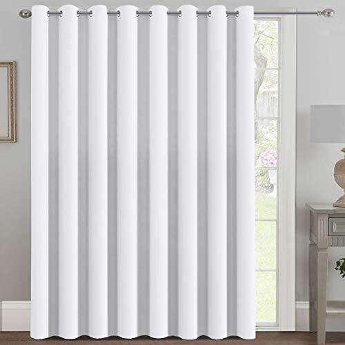 Catálogo de Cobertor blanco - los preferidos. 7