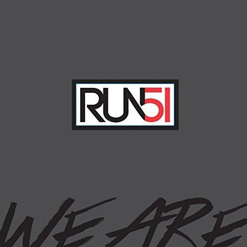 Run51