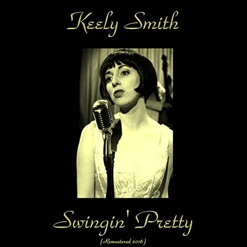 Keely Smith feat. Nelson Riddle & His Orchestra