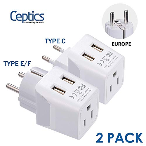 plug type c - 6