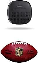 Bose SoundLink Micro Bluetooth speaker - Black and Wilson