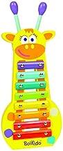 Boikido Wooden Giraffe Xylophone by Boikido