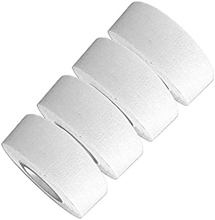 Amazon.com: felt tape - Duct Tape / Adhesive Tapes ...