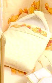 Amazon It Anne Geddes Biancheria Da Letto Tessili Per La Casa Casa E Cucina