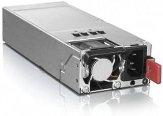 Lenovo 4X20F28577 ThinkServer Gen 5 Hot Swap Power Supply for RD450 70DA - Silver