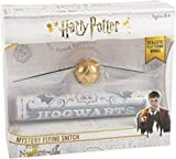 Wow Stuff Collection Harry Potter Mystery Flying Snitch, WW-1017 - Version Anglaise