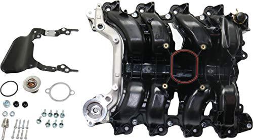 04 ford explorer intake manifold - 4
