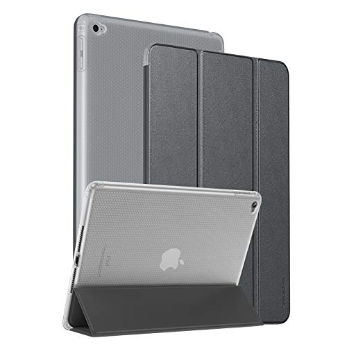 SmartDevil -   Hülle für iPad