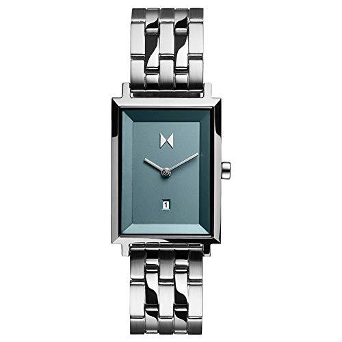 MVMT Signature Square | 24 MM Women's Analog Watch | Skylar