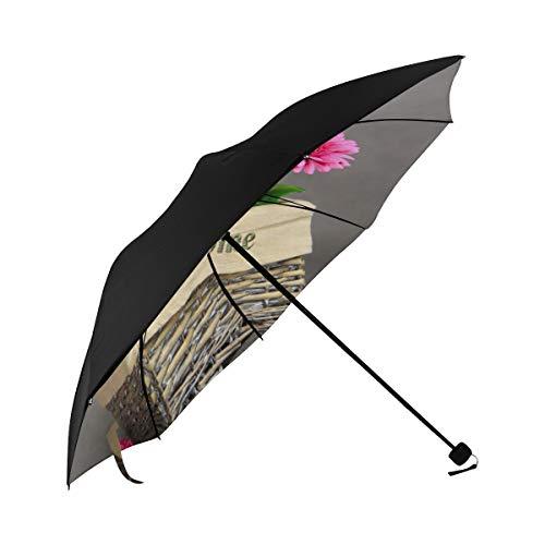 Paraguas Con Gatos  marca GIRLOS