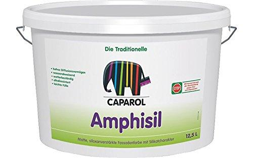 Caparol Amphisil 12,5 lt