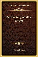 Buchhaltungsstudien (1900)