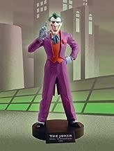 Classic Animation Series: Batman The Animated Series: Joker Maquette