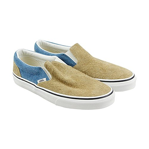 Vans Men's Classic Slip On Sneakers