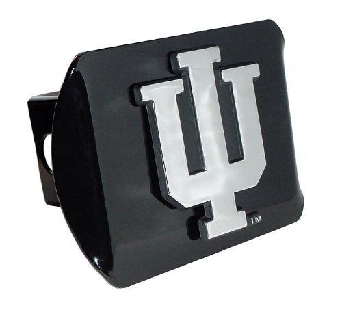 Indiana University Hoosiers