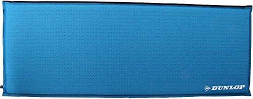 DUNLOP(ダンロップ) 寝袋 マット キャンピングマット50mm GMT36