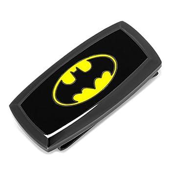 Batman Cushion Money Clip