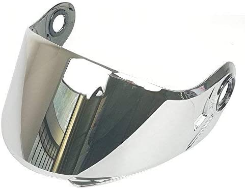 LS2 Anti-Scratch Ranking TOP18 FF325 Bargain sale FF370 FF394 Helmet Motorcycle Fac Visor