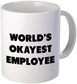 Best Funny Mug - World