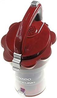 Amazon.es: Electrolux - Repuestos para aspiradoras / Accesorios para aspiradoras: Hogar y cocina