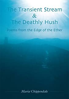 The Transient Stream & the Deathly Hush: Poems from the Edge of the Ether