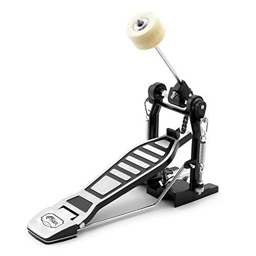 Tiger Einzelfußmaschine für Bassdrum