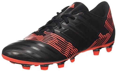 Adidas Nemeziz 17.4 FxG Voetbalschoenen voor heren