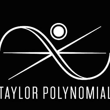 Taylor Polynomial