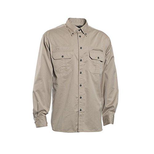 Deerhunter Hunting Shirt Caribou 43/44