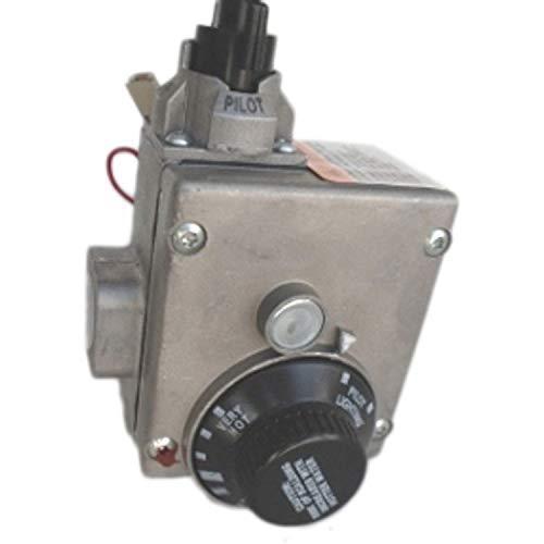 Bradford White 265-46181-01 Natural Gas Valve for Water Heater
