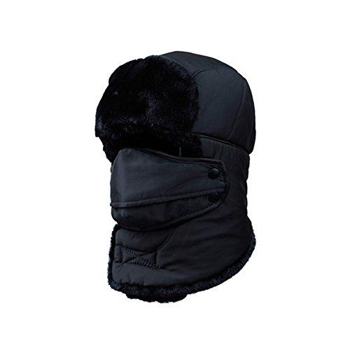 Sombrero Ruso marca Yimidear