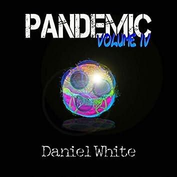 Pandemic, Vol. 4