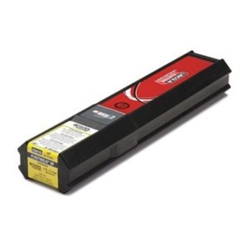 Lincoln Electric, ED033509, Stick Electrode, 6010, 3/32 in, 12 L, 5 lb.